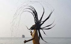 13 de enero - Rupak De Chowdhuri/Reuters
