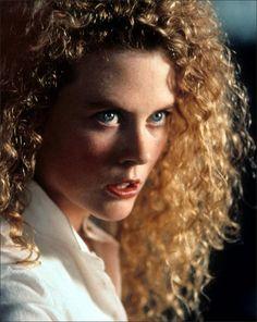 Far and Away (1992) - Nicole Kidman