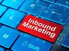 Utiliza el Inbound Marketing para cualificar el tráfico de tu alojamiento