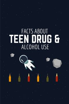 Term paper on media drug alcohol