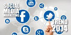 Che ne sarà del Social Media Marketing? Conferme, tendenze e novità!