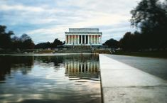 DC beauty #WashingtonDC #MobilePhotographer Smartphone News, Washington Dc, Instagram Feed, Mansions, House Styles, Beauty, Manor Houses, Villas, Mansion