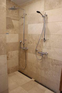Quel carrelage salle de bain choisir sans faire d\'erreur ? | Arthur ...