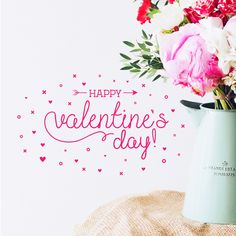 VALENTINE'S DAY IS COMING UP! Have you decided how you'll show that special someone you care?