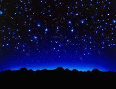 Someday I'll wish upon a star and wake up where the clouds are far behind me.