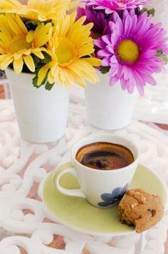 Coffee ❤ﻸ•·˙❤•·˙ﻸ❤   ᘡℓvᘠ □☆□ ❉ღ // ✧彡●⊱❊⊰✦❁❀ ‿ ❀ ·✳︎· ☘‿FR JUN 16 2017‿☘✨ ✤ ॐ ♕ ♚ εїз⚜✧❦♥⭐♢❃ ♦♡ ❊☘нανє α ηι¢є ∂αу ☘❊ ღ 彡✦ ❁ ༺✿༻✨ ♥ ♫ ~*~ ♆❤ ☾♪♕✫ ❁ ✦●↠ ஜℓvஜ .❤ﻸ•·˙❤•·˙ﻸ❤