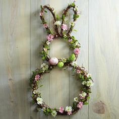The Effective Pictures We Offer You About round Frame Crafts A quality picture can tell you many things. You can find the most beautiful pictures that can be presented to you about Frame Crafts jewelr Oster Dekor, Easter Crafts For Toddlers, Diy Easter Decorations, Garland Decoration, Hanging Garland, Easter Wreaths, Spring Wreaths, Diy Wreath, Wreath Ideas