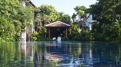 Barra libre de spa en Vietnam | hoteles | Ocholeguas | elmundo.es