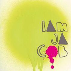 Jacob & The Good People - I Am Jacob