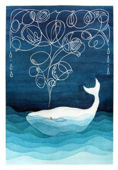 Whales on Pinterest | Humpback Whale, Blue Whale and Whale Watching