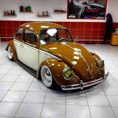 Vw my life volkswagen beetle 1949 to 1977 Vw Bus, Auto Volkswagen, Vw Camper, Van Vw, Kdf Wagen, Vw Classic, Classic Interior, Vw Vintage, Vw Beetles