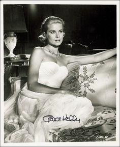 jessie royce landis obituary