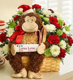 valentines heart boxers
