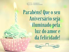 Birthday Messages, Birthday Candles, Birthdays, Happy Birthday, Html, Image Title, Happy Birthday Sms, Anniversary Message, Love Messages