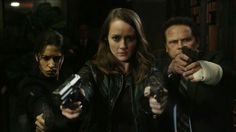 Shaw,Root and Fusco