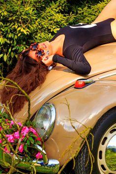 Jouer summer ´14   www.jouercouture.com