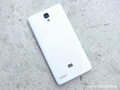 Xiaomi announces 61.12 million Mi phones sold in 2014 - https://www.aivanet.com/2015/01/xiaomi-announces-61-12-million-mi-phones-sold-in-2014/
