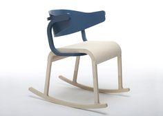 Dezeen's top ten products at Maison & Objet