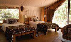 """Veelzijdig Kenia  Onze 13-daagse """"Veelzijdige Kenia"""" safari is al jaren favoriet bij onze Kenia liefhebbers vanwege de vele unieke en afwisselende parken die u gaat bezoeken tijdens deze reis. Deze boeiende safari brengt u naar de voet van de machtige Kilimanjaro in het Amboseli park waar grote kuddes olifanten dagelijks naar de vele moerassen trekken. Rondom de andere enorme berg Mount Kenia kunt u tijdens deze safari rondreis een wandeling maken door de prachtig dichtbegroeide uitlopers…"""