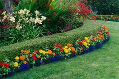 Landscaping Ideas – Landscaping Design