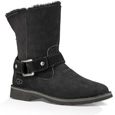 Women's Cedric Boot ** Details can be found by clicking on the image. (