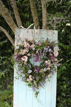 Photography by www.gretakenyon.com shot for www.magnoliarougemagazine.com, flowers by Leaf & Honey