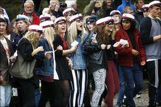 Studenter 2013 Captain Hat, Student, Hats, Fashion, Moda, Hat, Fashion Styles, Fashion Illustrations, Hipster Hat