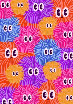 Hippie Wallpaper, Retro Wallpaper, Wallpaper Backgrounds, Photo Wall Collage, Picture Wall, Art Alevel, Psychedelic Drawings, Halloween Wallpaper Iphone, Hippie Art