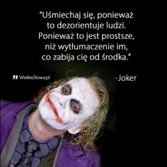 Wall Quotes, Mood Quotes, Motivational Quotes, Life Quotes, Weekend Humor, Important Quotes, Love Text, Joker And Harley, George Michael