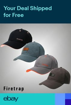 30614a6d 48 Best Hats And Baseball Caps images in 2019 | Baseball caps ...