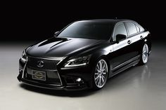 Love the new Lexus Lexus Gs300, Lexus Lfa, Lexus Cars, Jdm Cars, Lexus Auto, Lexus Ls 460, My Dream Car, Dream Cars, New Lexus