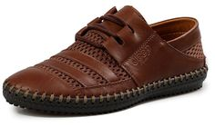 Latest fashion Men Summer Shoes Collection 2015