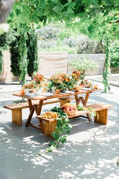 Greek Summer Welcome Dinner Inspiration from Rhodes Welcome To The Party, Wedding Welcome, Wine Leaves, Greece Wedding, Colour Pallete, Al Fresco Dining, Mediterranean Style, Party Guests, Wedding Bouquets