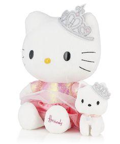Hello Kitty imagenes para imprimir                                                                                                                                                                                 Más