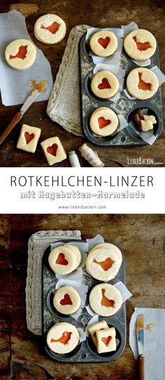 210 besten Kekse & Plätzchen Bilder auf Pinterest in 2018 | Kekse ...
