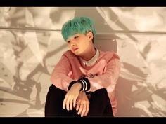 BTS (방탄소년단) 'MIC Drop (Steve Aoki Remix)' Official MV - YouTube