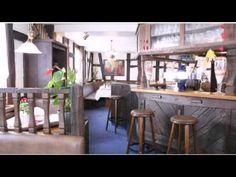 Fresh Landgasthof H fener Garten Nurnberg Visit http germanhotelstv landgasthof hofener garten Offering a steak restaurant with scenic beer gar u