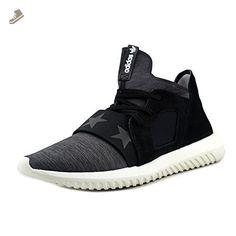 Womens Adidas Orignals Rita Ora Tubular Defiant (10.5 B(M) US) - Adidas sneakers for women (*Amazon Partner-Link)