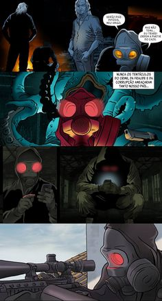 Apocalypse, Scarlet, Master Chief, Cool Art, Cartoons, Geek Stuff, Marvel, Comics, Dark
