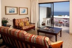 About Hermanus Hermanus…'Riviera of the South'. A holiday haven nestled between mountains and the sea. Bed And Breakfast, South Africa, Couch, Furniture, Home Decor, Settee, Decoration Home, Sofa, Room Decor
