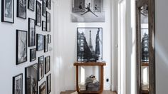 10 best hallway and corridor images on pinterest entryway home