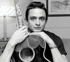 June Carter Cash Funeral I Johnny Cash And June Carter