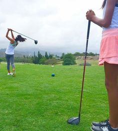 swing into summer! | ivivva Honolulu
