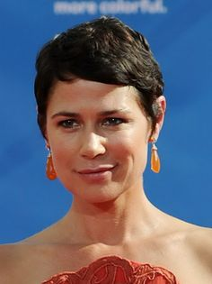 Short+Haircuts+After+Chemo Visit famous-short-hairstyles-celebrities ...