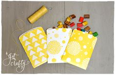 Yellow_pattern_1