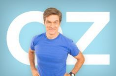 Why There's More to Sjogren's Syndrome | The Dr. Oz Show