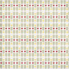 Alena1984 - «jss_heavenly_paper pattern 11.jpg» on Yandex
