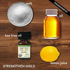 Top tips to repair dry damaged nails Damaged Nails, Hair Care Recipes, Best Beauty Tips, Beauty Ideas, Diy Beauty, Nail Repair, Nail Treatment, Natural Acne Remedies, Home Remedies
