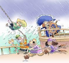 MIKE GORDON ILLUSTRATOR– Google Поиск Mike Gordon, Illustrator, Family Guy, Google, Fictional Characters, Art, Art Background, Kunst, Performing Arts
