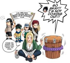 Naruto!! He probably needs to give Sasuke another friendship and never giving up speech....